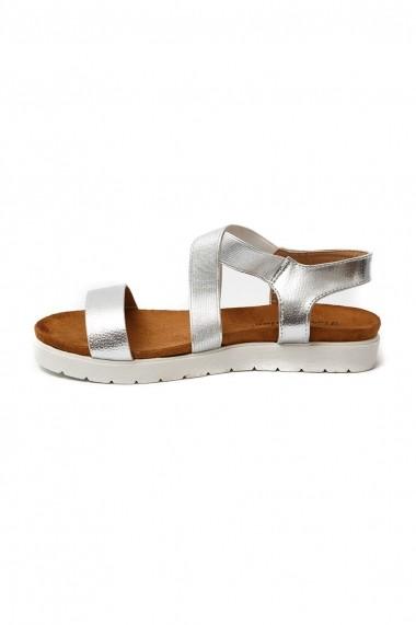 Sandale Rammi de vara foarte usoare si comode