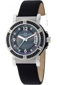 Часовник Officina del tempo TWW-OT1050-0444N