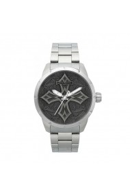Ceas POLICE WATCHES Mod. P15396JS57M