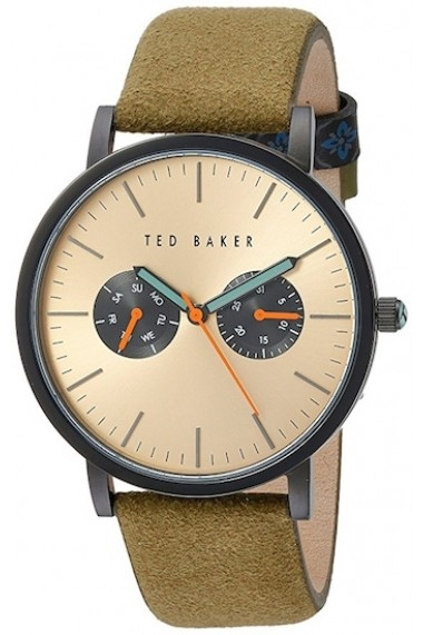 Ceas TED BAKER Mod. BRIT