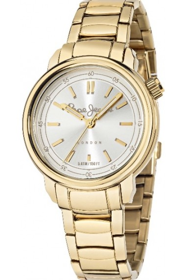 Ceas PEPE JEANS WATCH Mod. SALLY Lady 38mm 5atm