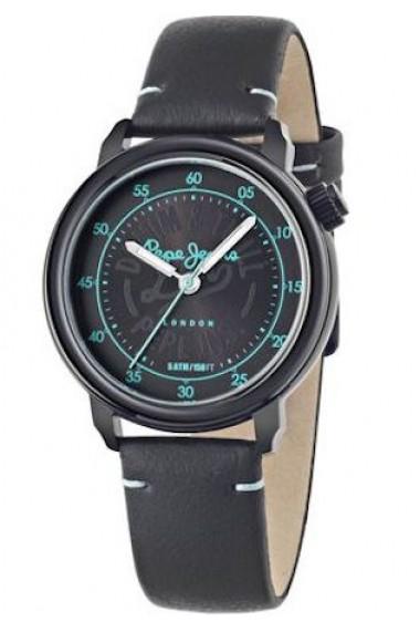 Ceas pentru femei PEPE JEANS R2351117503