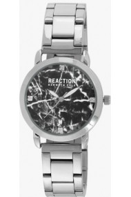 Ceas KENNETH COLE REACTION Mod. SPORT