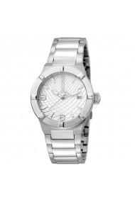 Ceas JUST CAVALLI TIME WATCHES Mod. JC1L017M0055