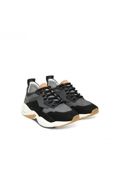 Pantofi sport TIMBERLAND GGK784 negru