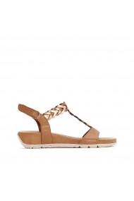 Sandale TAMARIS GGA491 maro