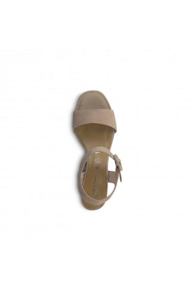 Sandale TAMARIS GGA603 roz