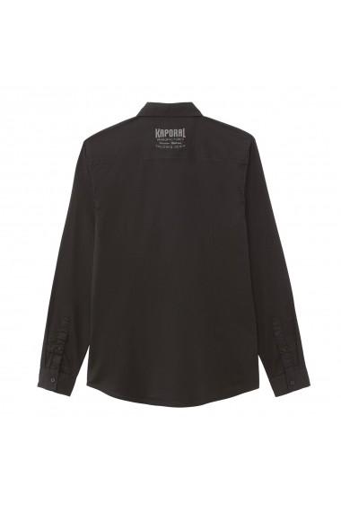 Camasa KAPORAL GGB779 negru