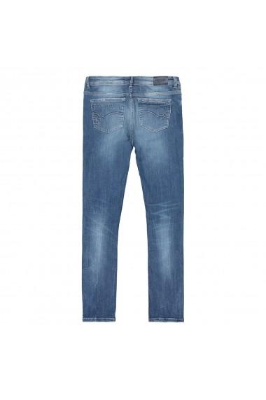 Jeansi KAPORAL GGB789 albastru