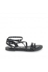 Sandale KAPORAL GGL658 negru