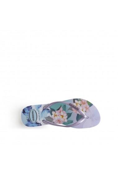 Flip-flops HAVAIANAS GGL710 multicolor