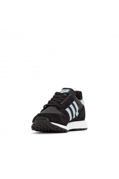 Pantofi sport ADIDAS ORIGINALS GFW444 negru