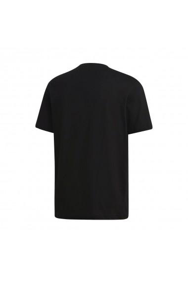 Tricou ADIDAS ORIGINALS GFU769 negru