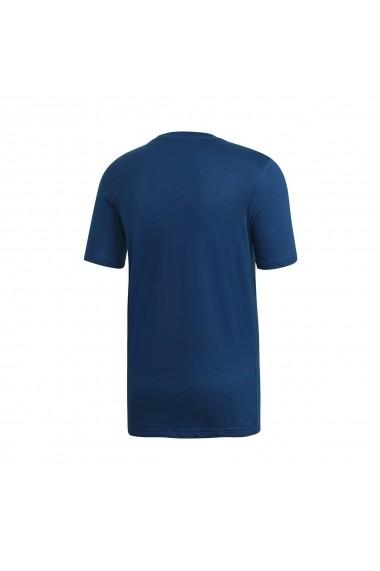 Tricou ADIDAS ORIGINALS GFU817 bleumarin