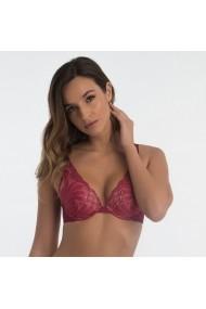 Sutien WONDERBRA GAR094 roz