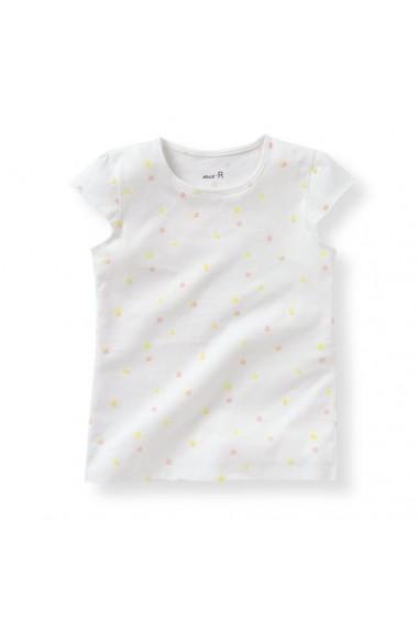 Set 2 tricouri R edition 5987423 Bleumarin