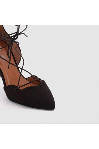 Pantofi cu toc R edition 7719272