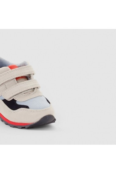 Pantofi sport R MINI 4485394 Multicolor