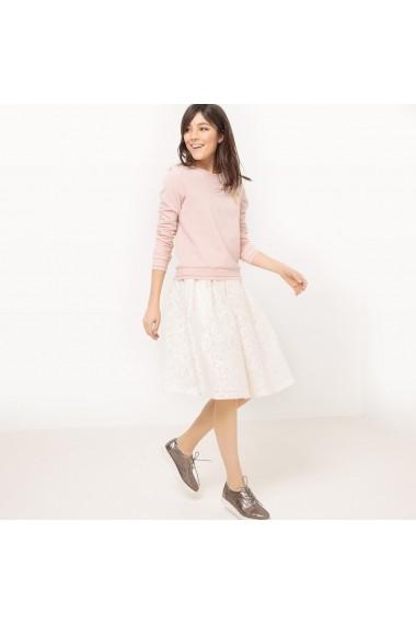 Hanorac MADEMOISELLE R GFH134-pink Roz