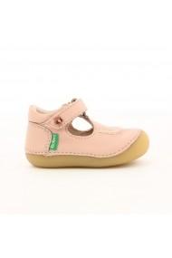 Sandale KICKERS GGB140 roz