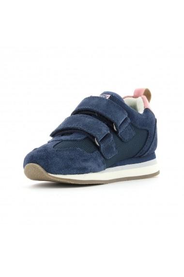 Pantofi sport KICKERS GFT247 bleumarin