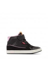 Pantofi sport KICKERS GFT389 negru