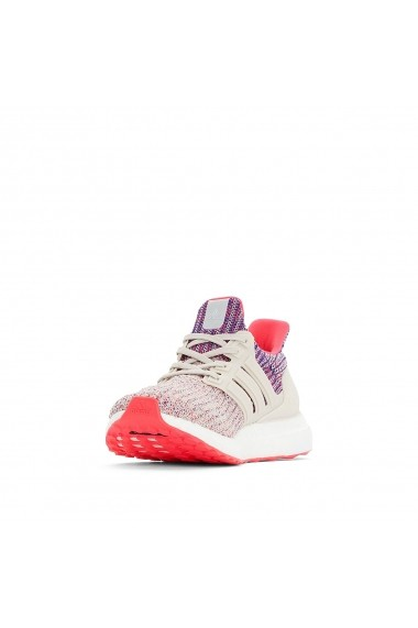 Pantofi sport ADIDAS PERFORMANCE GFW607 maro