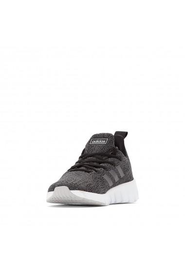 Pantofi sport ADIDAS PERFORMANCE GFW612 negru