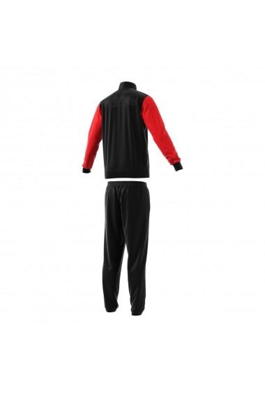 Costum sport ADIDAS PERFORMANCE GFV944 negru
