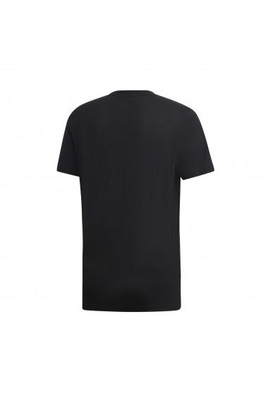 Tricou ADIDAS PERFORMANCE GFU893 negru