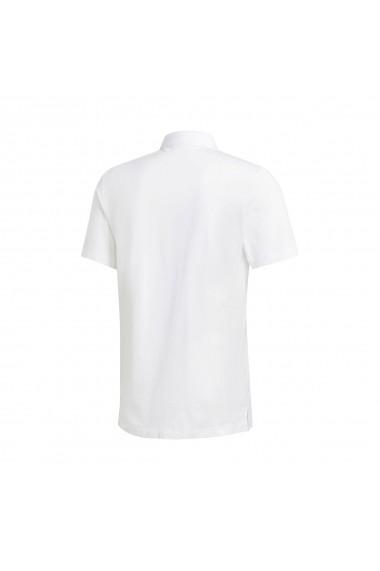 Tricou Polo ADIDAS PERFORMANCE GFV031 alb
