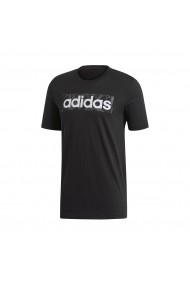 Tricou ADIDAS PERFORMANCE GFV945 negru