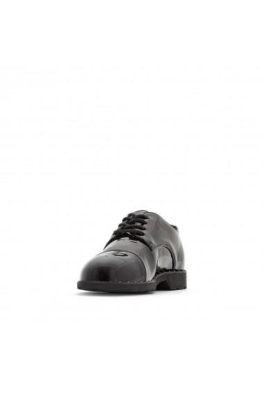 Pantofi COOLWAY GFR780 negru
