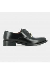Pantofi JONAK GFO929 negru