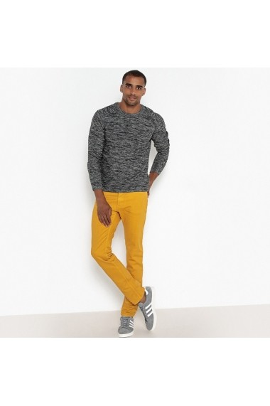 Jeansi La Redoute Collections GFE929-yellow Galben