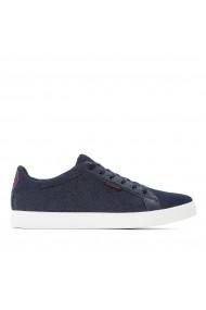 Pantofi sport JACK & JONES GGI919 albastru