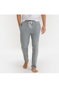 Pantaloni lungi de pijama POLO RALPH LAUREN GGJ912 gri