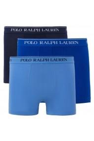 Set 3 boxeri POLO RALPH LAUREN GDU697 multicolor