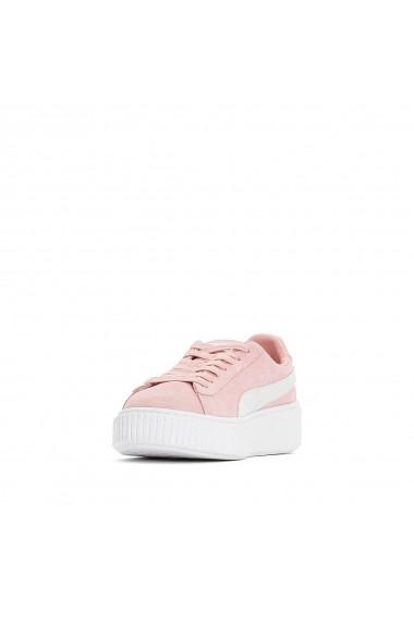 Pantofi sport Puma GGD654 roz