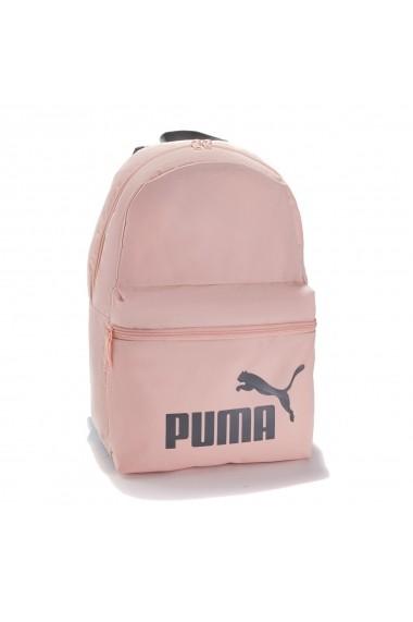 Rucsac Puma GGE282 roz