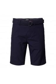 Pantaloni scurti PETROL INDUSTRIES GGE280 bleumarin