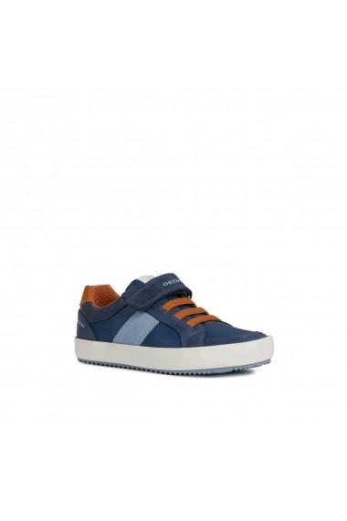 Pantofi sport GEOX GGI156 albastru