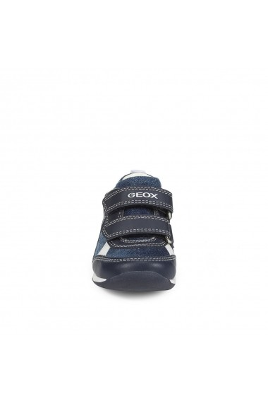 Pantofi sport GEOX GGY198 bleumarin