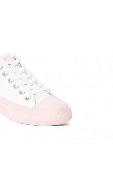 Pantofi sport CONVERSE 4787390 Alb