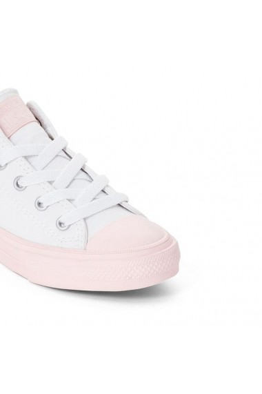 Pantofi sport CONVERSE 9570055 Alb