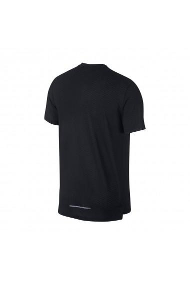Tricou NIKE GFZ889 negru