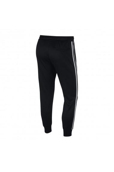 Pantaloni sport NIKE GGA123 negru
