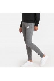 Панталони NIKE LRD-GGC642-3517 Сив