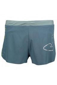 Pantaloni scurti JOMA 100667.400 Gri