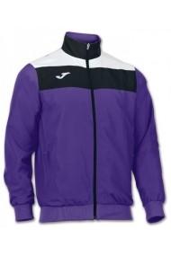 Jacheta sport JOMA 100235.550 Violet